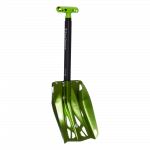 Black Diamond Transfer LT Shovel