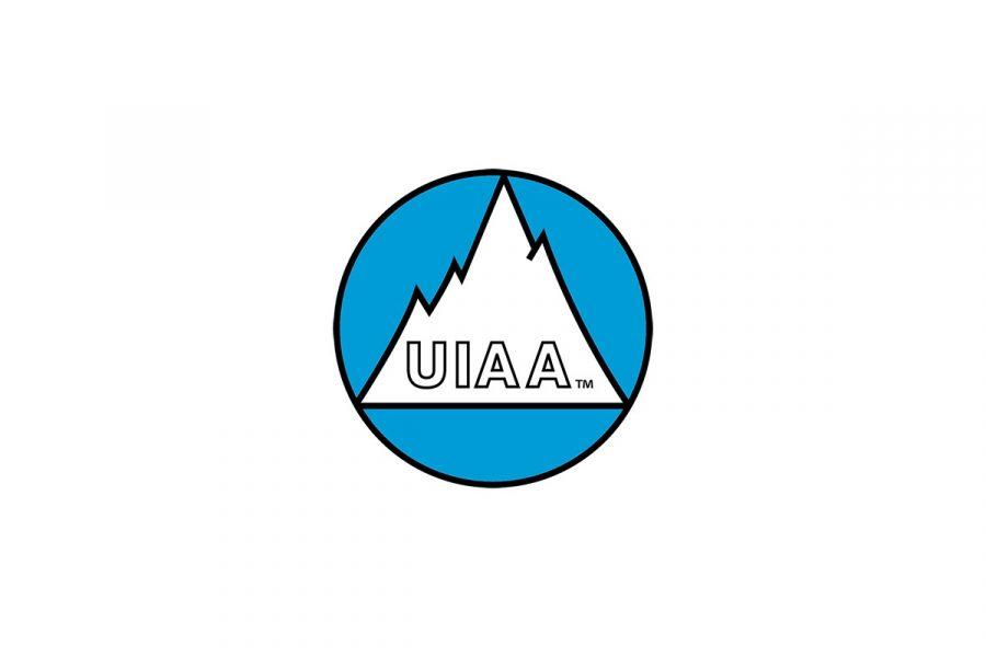 UIAA Certified Shovel