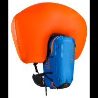 Ortovox Ascent Avabag