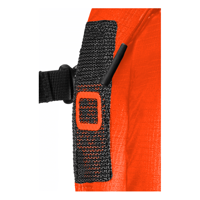 Ortovox Ascent Avabag Vent System