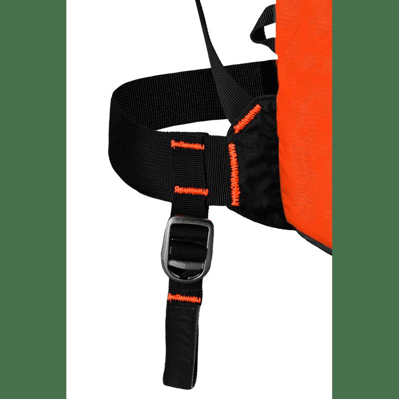 Avabag Leg Loop