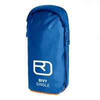 Ortovox Bivy Bag Single