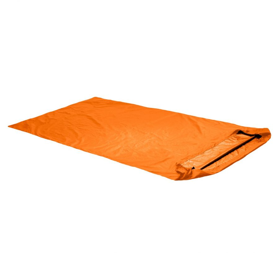 Ortovox Bivy Bag Double