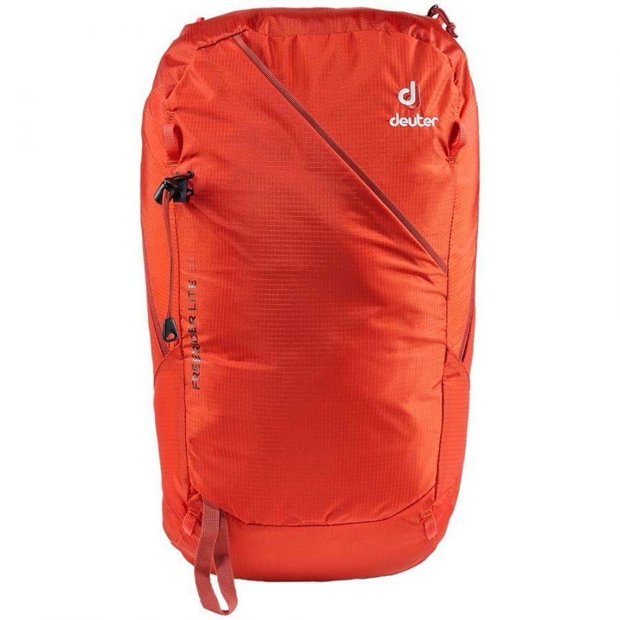 Deuter Freerider Lite 20 - Ski Carry Loop