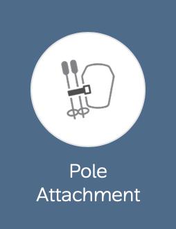 Pole Attachment