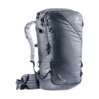 Deuter Freerider Pro 34+ - Black